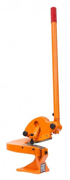 Многофункциональные ножницы STALEX MMS-6